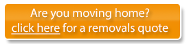 Get a Removals Quote