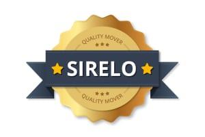 Sirelo Quality Mover Award