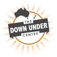 Down Under Centre